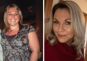 10 year challenge_women in business_Angela Cox